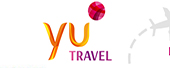 https://www.yutravel.es/destinos